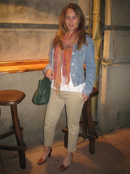 img 2461 Amarone Wine Bar & Bistro: Prvi rođendan