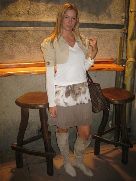 img 2462 Amarone Wine Bar & Bistro: Prvi rođendan
