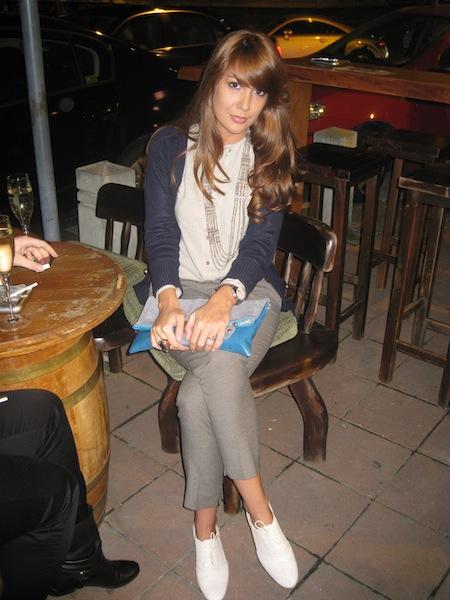 img 2464 Amarone Wine Bar & Bistro: Prvi rođendan