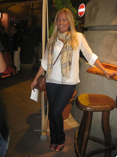 img 2470 Amarone Wine Bar & Bistro: Prvi rođendan