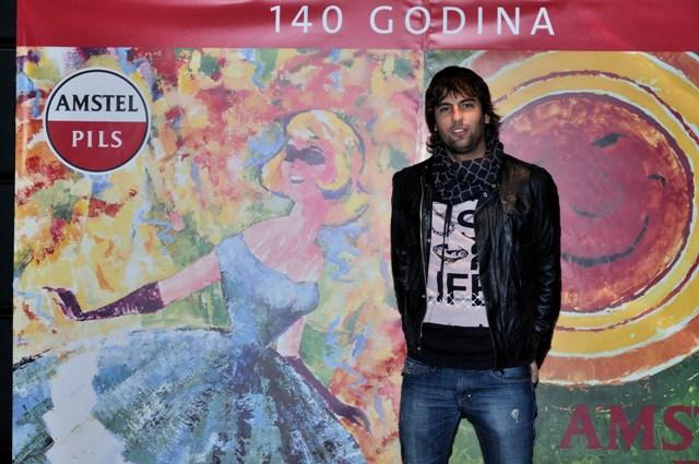 2010 10 20 20 22 25dsc 0115 Amstel napunio 140 godina!