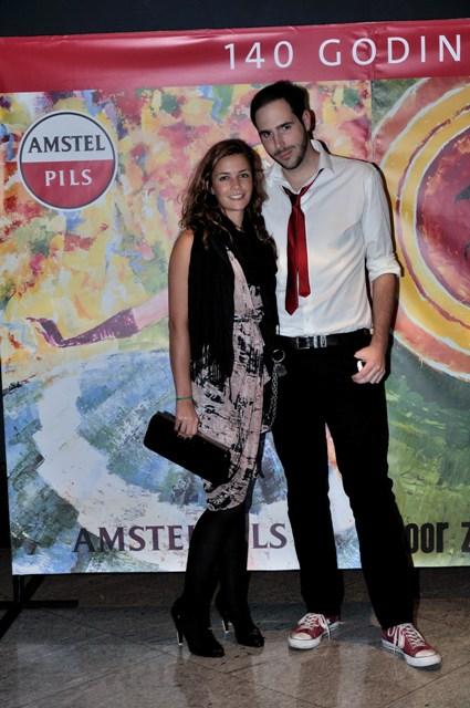 2010 10 20 20 28 28dsc 0127 Amstel napunio 140 godina!
