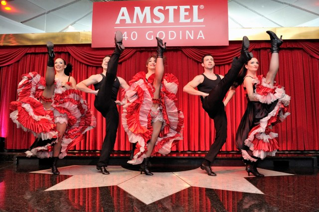 2010 10 20 21 00 39dsc 9067 Amstel napunio 140 godina!