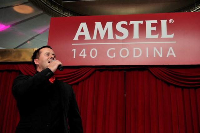 2010 10 20 21 12 04dsc 9099 Amstel napunio 140 godina!