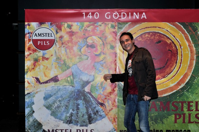 2010 10 20 21 13 09dsc 0019 Amstel napunio 140 godina!