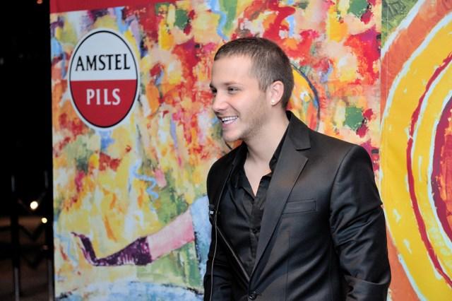 2010 10 20 21 48 35dsc 9185 Amstel napunio 140 godina!
