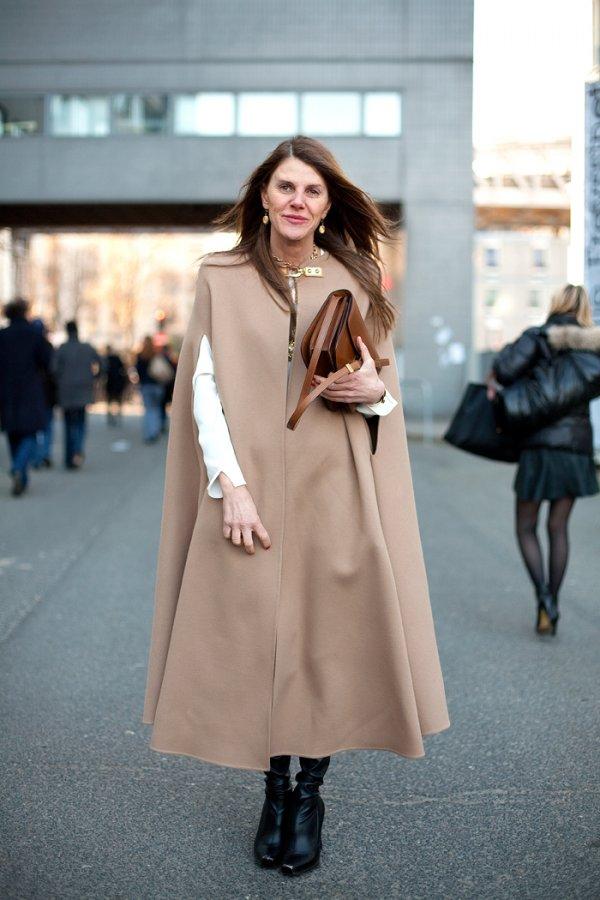 img3356asej Anna Dello Russo: modni manijak