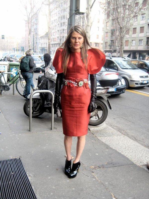 img 6203 1 Anna Dello Russo: modni manijak