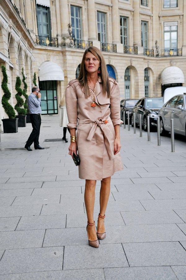 paris fwss2010 anna dello russo5jpg Anna Dello Russo: modni manijak