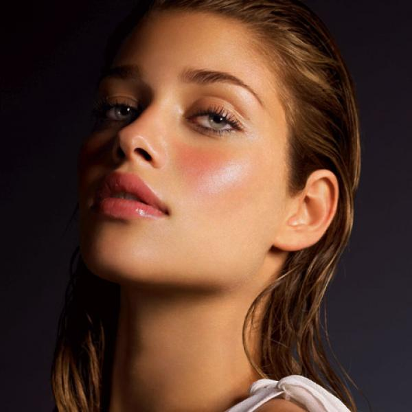 6 Made In Brazil: Ana Beatriz Barros