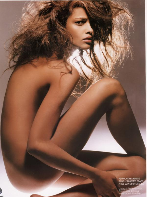 7 Made In Brazil: Ana Beatriz Barros