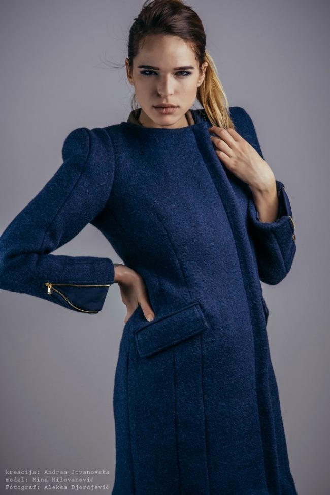 andrea8 Wannabe intervju: Andrea Jovanovska, modni dizajner
