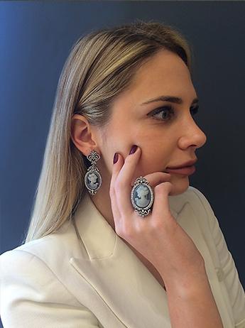 g7 Stigla je nova kolekcija nakita APM Monaco