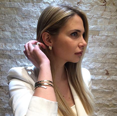 g9 Stigla je nova kolekcija nakita APM Monaco