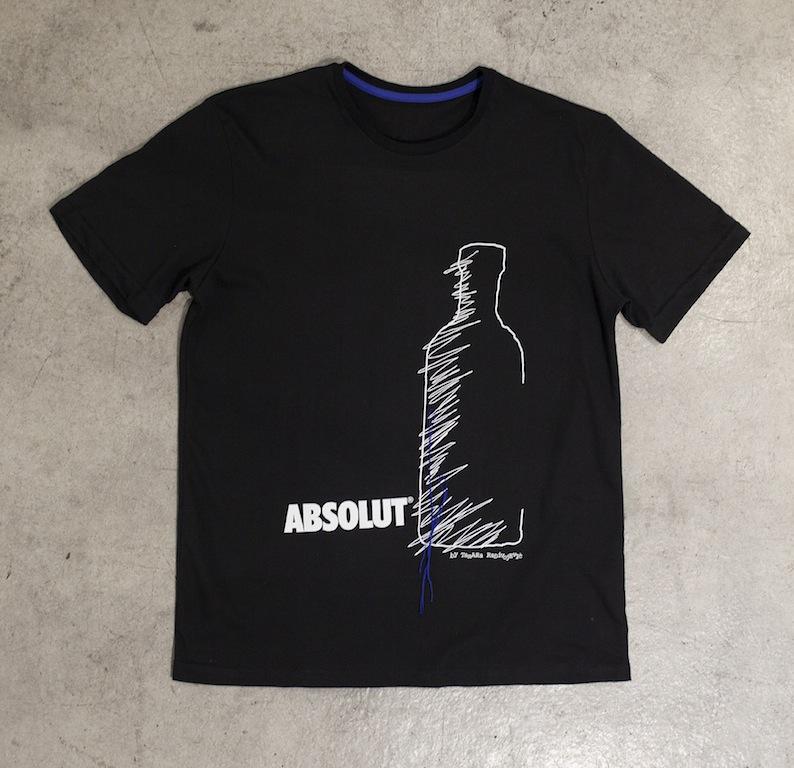 mg 5518 Apsolutni Stil modna patrola u potrazi za ljudima od stila