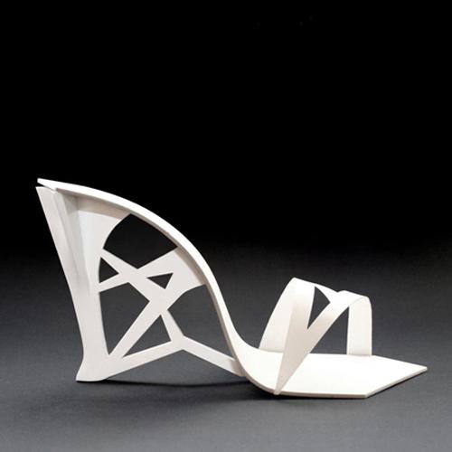 tp2 Arhitektura i cipele