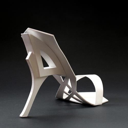 tp3 Arhitektura i cipele