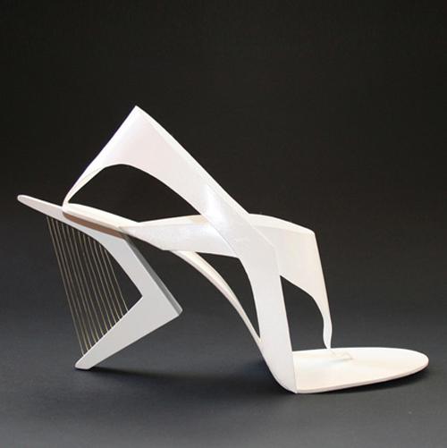 tp6 Arhitektura i cipele