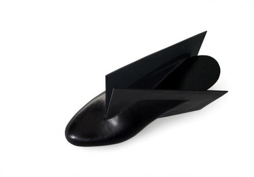 11 Arhitektura i cipele