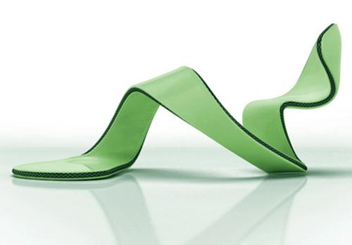 9 Arhitektura i cipele