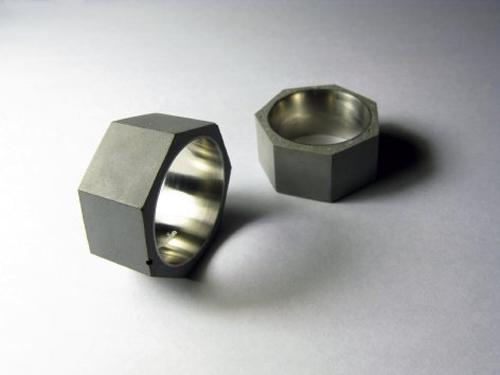 a1 Arhitektonska forma kao nakit