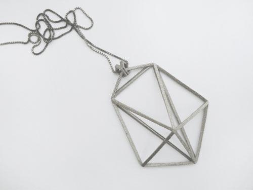 a10 Arhitektonska forma kao nakit