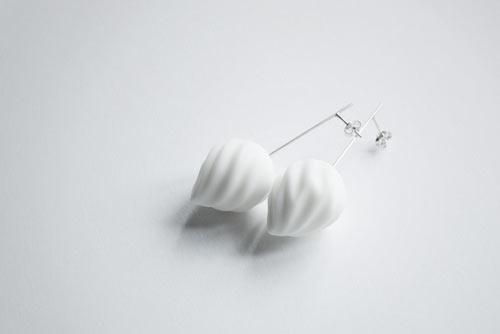 a16 Arhitektonska forma kao nakit