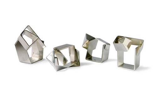 a3 Arhitektonska forma kao nakit