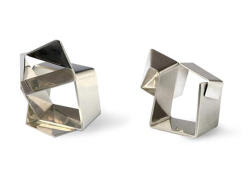 a4 Arhitektonska forma kao nakit
