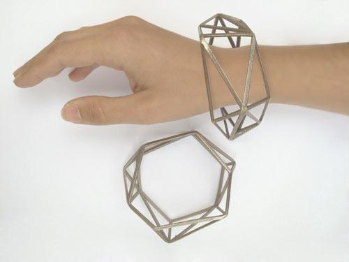 a9 Arhitektonska forma kao nakit