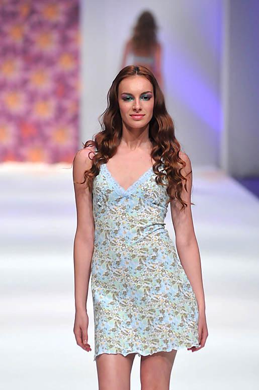 djt1074 29. Belgrade Fashion Week: 3. dan