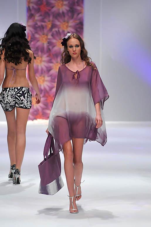 djt1359 29. Belgrade Fashion Week: 3. dan