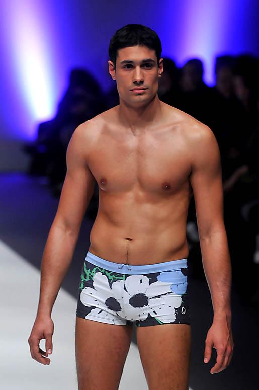 djt1534 29. Belgrade Fashion Week: 3. dan