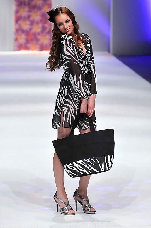 djt1667 u 29. Belgrade Fashion Week: 3. dan