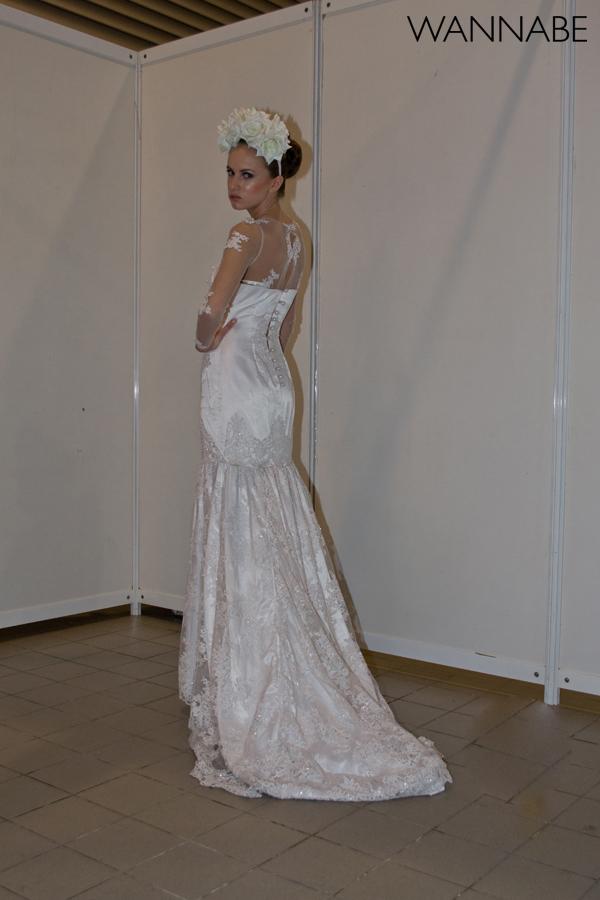 dsc 0089 Backstage 33. Perwoll Fashion Week (1. deo)