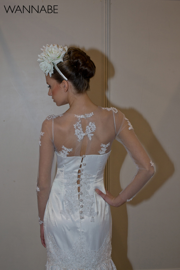 dsc 0091 Backstage 33. Perwoll Fashion Week (1. deo)