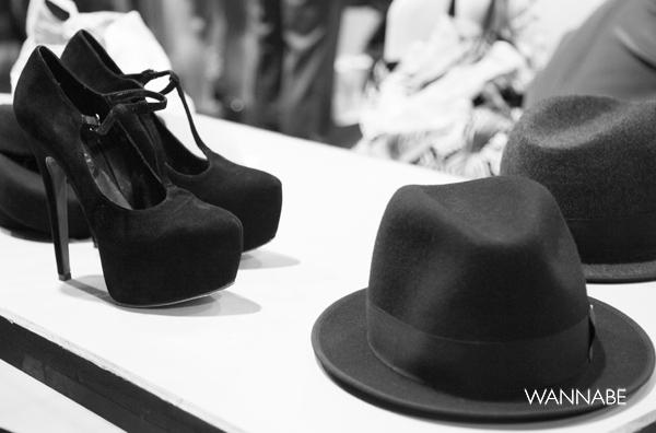 img 6274 1 Backstage 34. Perwoll Fashion Week (1. deo)