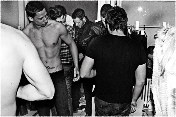 """img 1462 Backstage: Kolekcija """"Eclectic"""""""