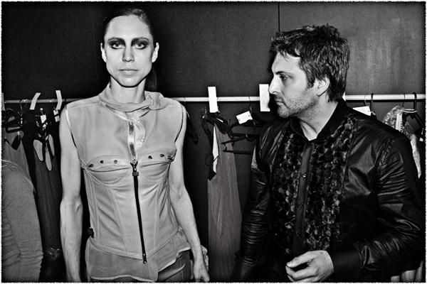 """img 1572 Backstage: Kolekcija """"Eclectic"""""""