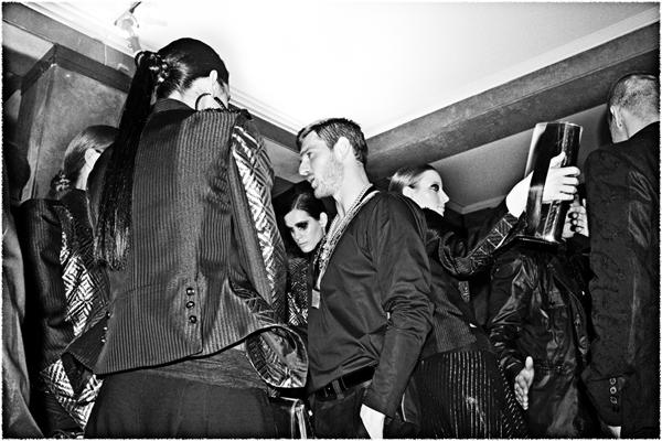 """img 1612 Backstage: Kolekcija """"Eclectic"""""""