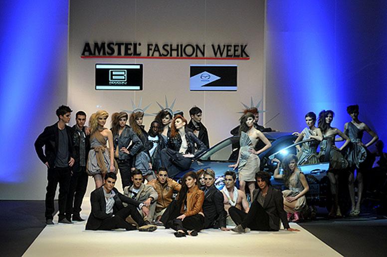djt0047u 29. Belgrade Fashion Week: 5. dan