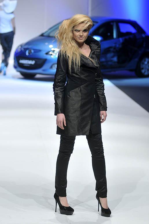 djt9701 29. Belgrade Fashion Week: 5. dan