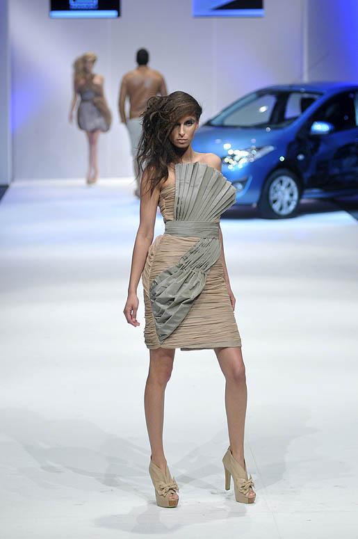 djt9953 29. Belgrade Fashion Week: 5. dan