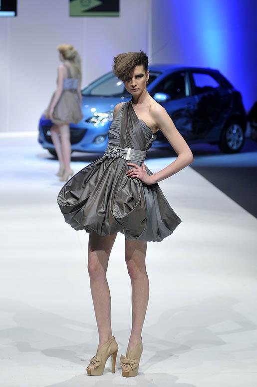 djt9978 29. Belgrade Fashion Week: 5. dan