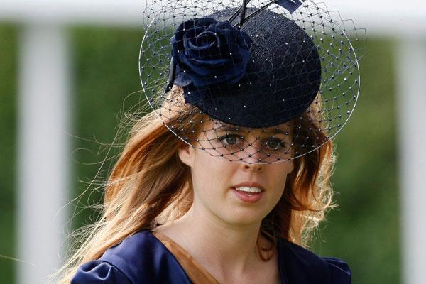 image5 Royal Style: Princeza Beatrice Elizabeth Mary od Jorka