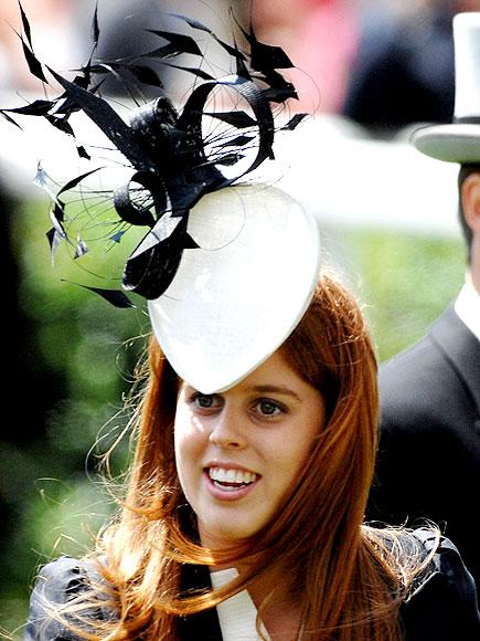 na kraju texta slika 2 Royal Style: Princeza Beatrice Elizabeth Mary od Jorka