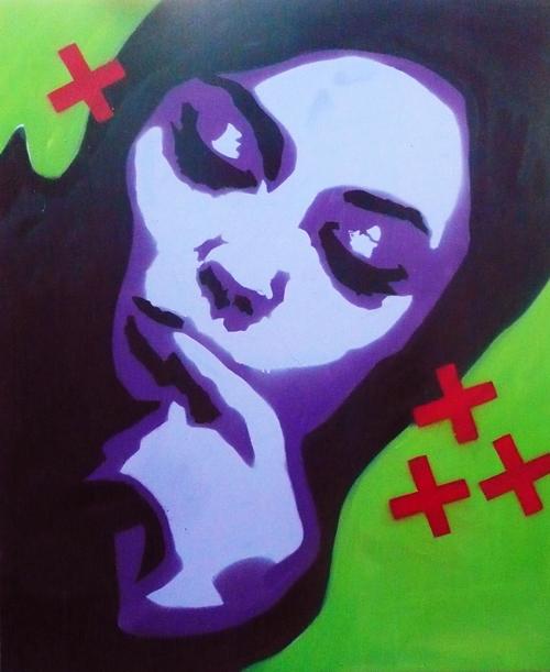 18 Artis Center Belgrade Open Art 1. juna u Knez Mihailovoj i KCB u