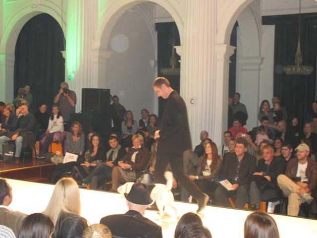 img 0011 Belgrade Fashion Week: Dan 2