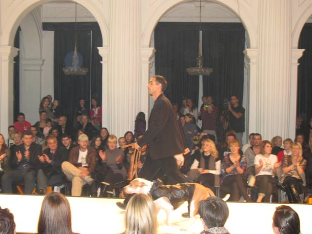 img 0016 Belgrade Fashion Week: Dan 2