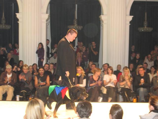 img 0036 Belgrade Fashion Week: Dan 2